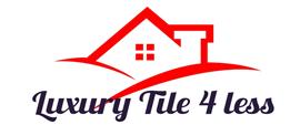 Luxury Tile 4 Less